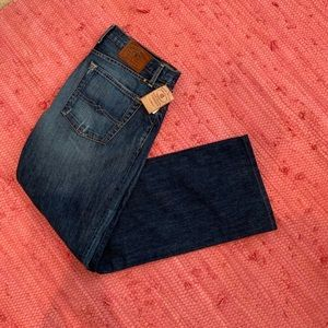 🍀New! Lucky Brand Jeans